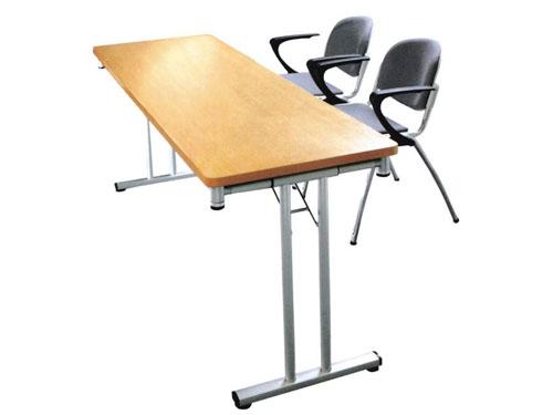 东莞培训桌椅